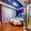 速8酒店(北京角门东地铁站店)