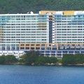 香港汀兰居(Bay Bridge Lifestyle Retreat)